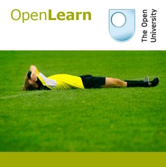 The psychological aspects of sports injury - for iBooks