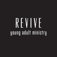Revive podcast