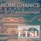 Biomechanics 6103 (Physical Therapy Program)