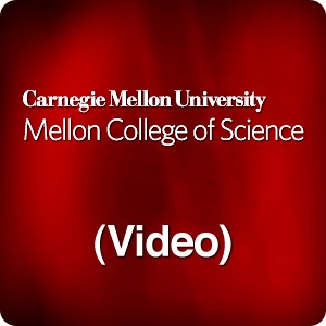 Mellon College of Science (Video)