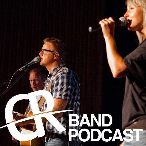 Crossridge Band Podcast