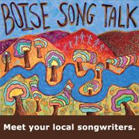 Boise Song Talk podcast