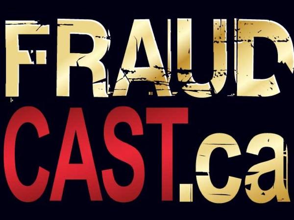 Regina Fraudcast