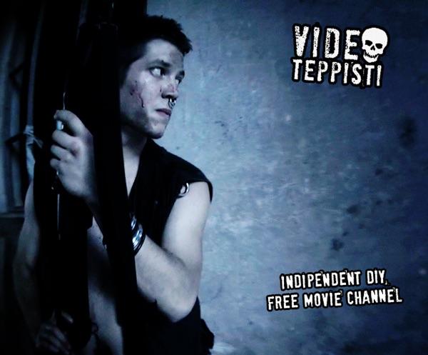 VideoTeppisti Free Movie Channel