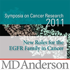 Symposia on Cancer Research 2011 - Audio on Apple Podcasts