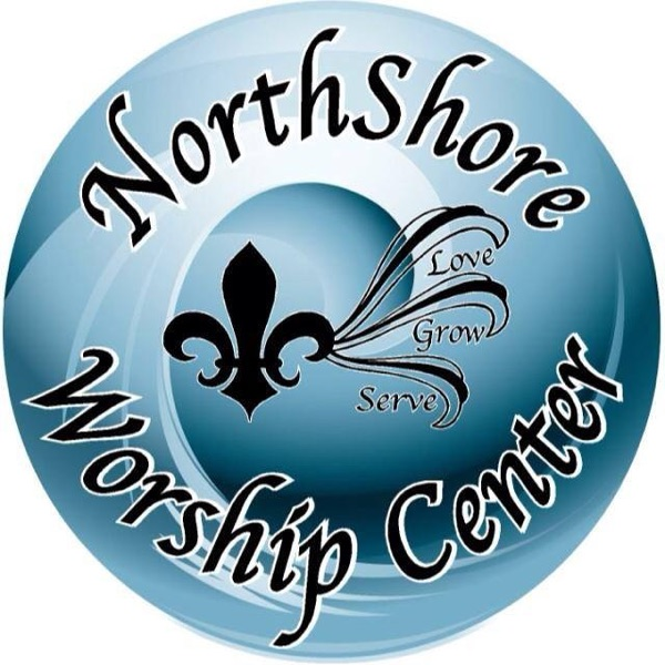 NorthShore Worship Center