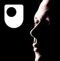 Seeking Sanctuary - for iPod/iPhone podcast