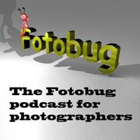 Fotobug - Elusive Image Photography podcast