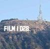 Film 102.8