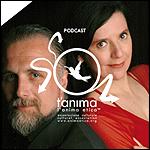 Anima etica™ PODCAST podcast
