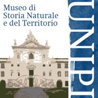 Museo di Storia Naturale e del Territorio di Calci podcast