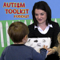 Autism Toolkit Podcast