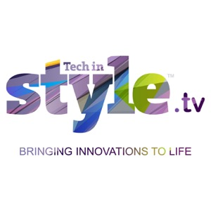 Tech in Style Podcast