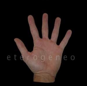 eterogeneo - Minimal Ambient Looped Music