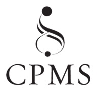 CPMS News Podcast