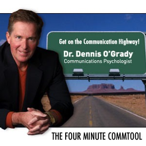 The Four Minute CommTool