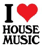 Alex Clavijo - Ultra Music Festival Mix