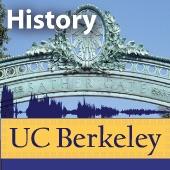 History Events Audio