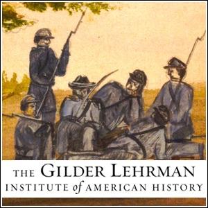 Key Documents of the Civil War