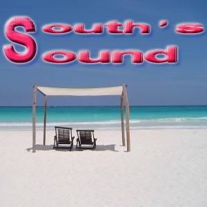 South'S Sound ! by RobinhOOd - Tim PRAX