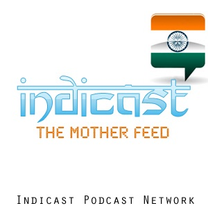 Indicast Podcast Network - Mother Feed