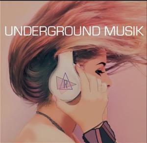 Underground Musik