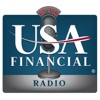 USA Financial Radio