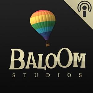 BaloOm Estudios: Podcast Oficial en Español