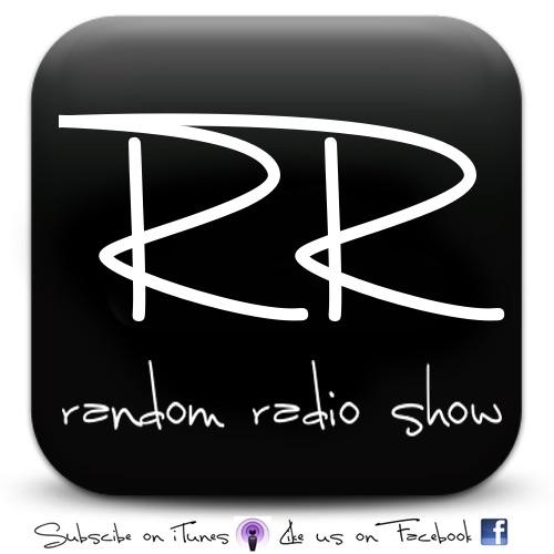 Random Radio Show