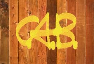 C.A.B. Productions