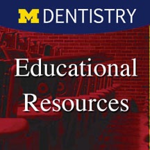 Educational Resources (Historical)