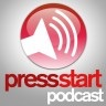 PressStart.co.za Podcast