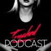 Tommy Trash - Trashed Podcast artwork