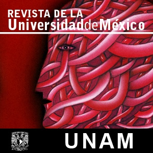 Revista de la Universidad de México No. 105
