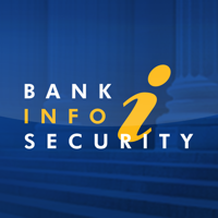 Banking Information Security Podcast podcast
