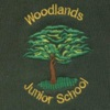 Film Night - By Year 4 Boomwhackers Band and Year 5 Angklung Orchestra, Woodlands Junior School Harrogate
