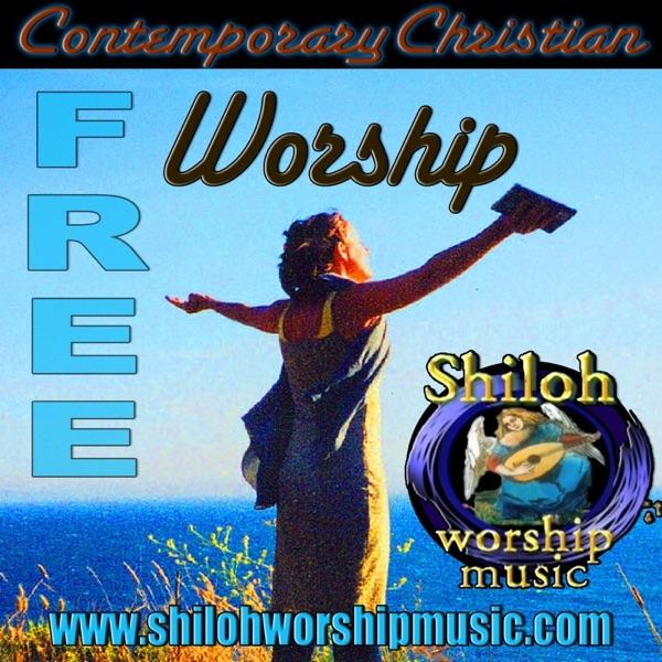 Ni Nani Kama Wewe, Yesu – Free Contemporary Christian