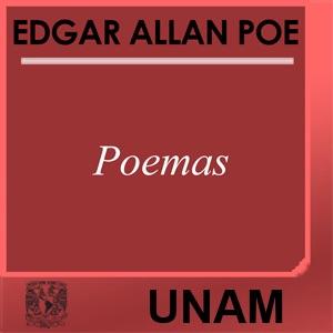 Poemas. Edgar Allam Poe