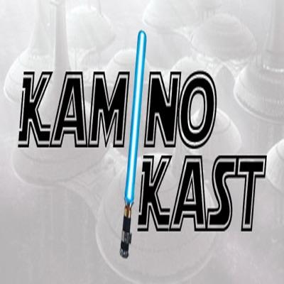 KaminoKast:Cast Wars
