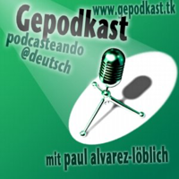 Gepodkast: Indie Latin Musik podcast
