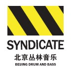 Syndicate DNB Podcast