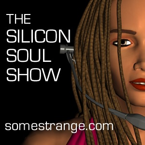 The Silicon Soul Show