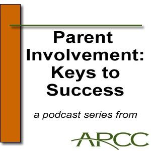 Parent Involvement: Keys to Success