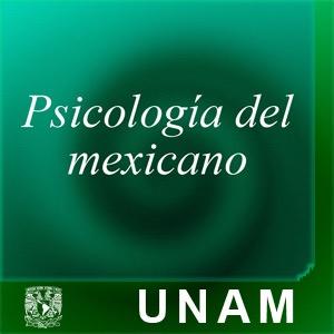 Psicología del mexicano