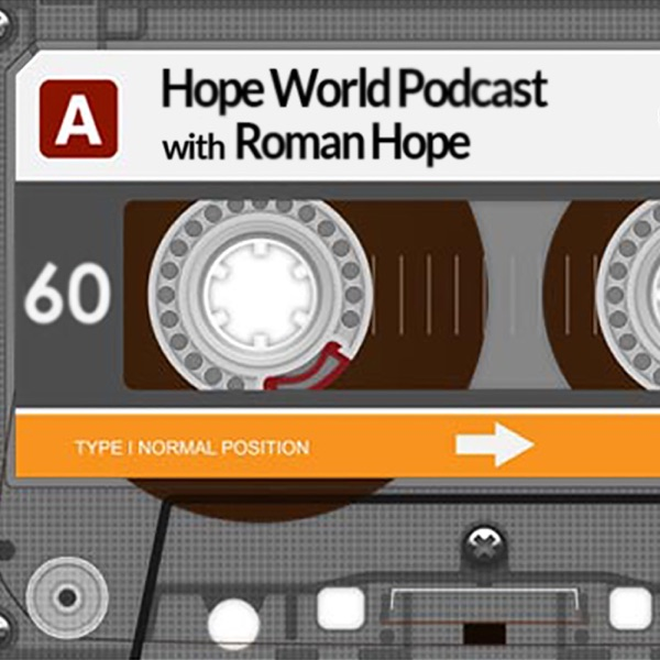 Hope World Podcast
