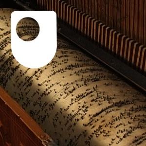 Music in Code - for iPad/Mac/PC
