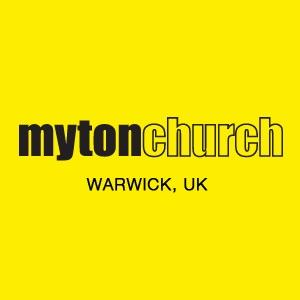Myton Church Bible Teaching