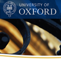 Oxford Humanities - Research Showcase: Global Exploration, Innovation and Influence podcast