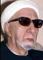 محاضرات الدكتور احمد الوائلي
