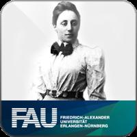 Emmy-Noether-Vorlesung (Audio) podcast